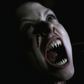Supernatural-wiki-2vampires