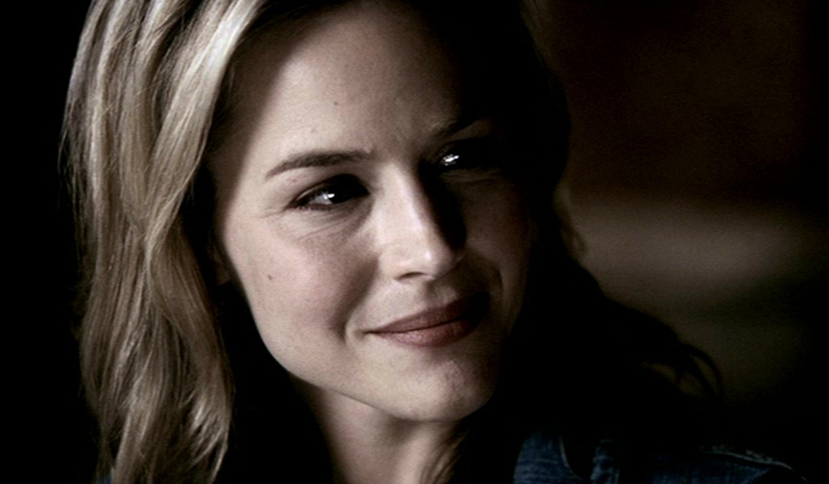 Layla Rourke | Supernatural Wiki | FANDOM powered by Wikia