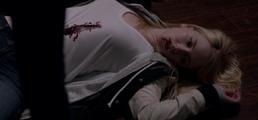 Tasha's death 2