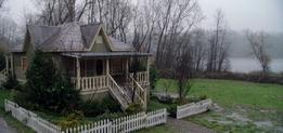 Ramiel's house 1