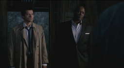 565px-Castiel and uriel
