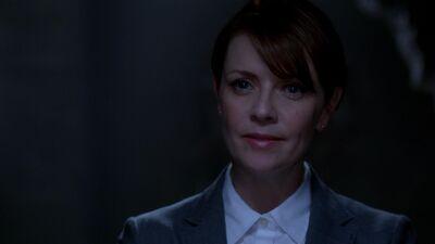 Supernatural.S08E17.Goodbye.Stranger.1080p.WEB-DL.DD5.1.H.264-ECI.mkv snapshot 38.23 -2013.04.03 01.12.20-