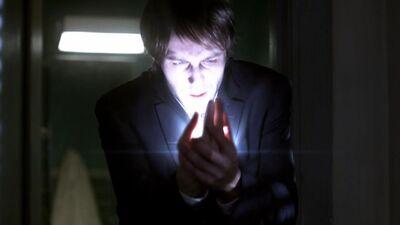 Supernatural.S07E21.720p.HDTV.X264-DIMENSION.mkv snapshot 21.38 -2013.04.02 22.32.38-