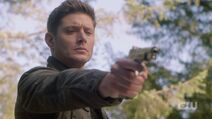 1420 Dean