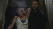 250px-Dean killing 'lust'