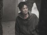 Kevin Tran (Apocalypse World)