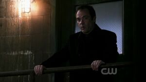 6x07-Family-Matters-crowley-26432670-1280-720
