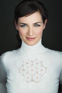 Erica Carroll actors regret