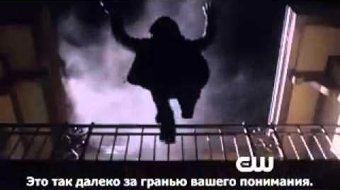 сверхъестественное 9 сезон 20 серия