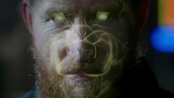 Image result for supernatural season 13 unfinished business
