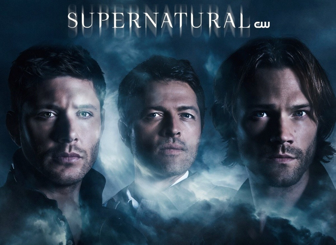 Supernatural  Ne Zamandı?