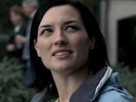 Erica Carroll | Supernatural Wiki | FANDOM powered by Wikia