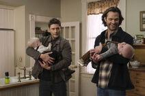 1510 Dean&Sam&babies2