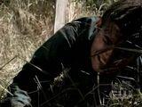 Raising of Dean Winchester