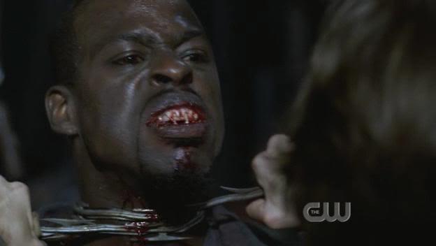 Fresh Blood | Supernatural Wiki | Fandom