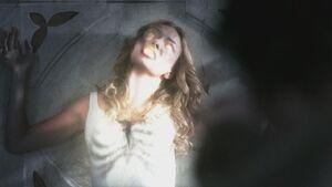 Lilith-kill-TTL