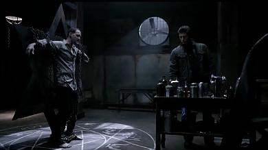 supernatural s4e16