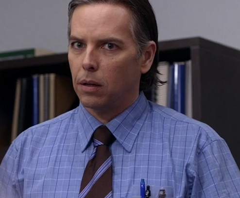 File:Pete, Charlie's boss 1.png