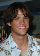 Jared+Padalecki+House+Wax+Party+XWYmcUc6OFex