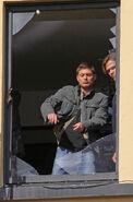 Jensen+Ackles+Supernatural+Cast+Set+daGdF8yko4Ax