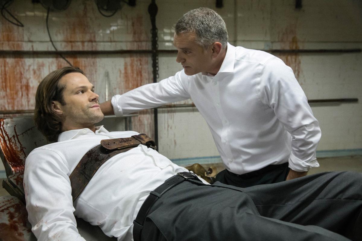 supernatural season 5 episode 13 watch online