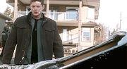 Dean 4x18