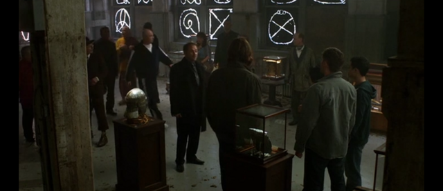 File:Entrance Hall, Plutus' Auction House 2.PNG