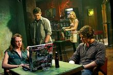 Supernatural-simonsaid 1245366949