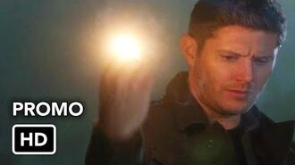 "Supernatural 13x04 Promo ""The Big Empty"" (HD) Season 13 Episode 4 Promo"