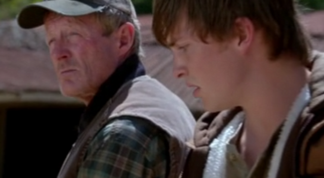 File:Father-Son Animal Hunters 1.PNG