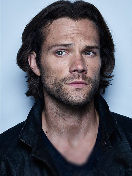 Jared Padalecki | Supernatural Wiki | FANDOM powered by Wikia