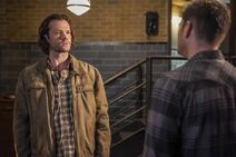 1509 Sam&Dean