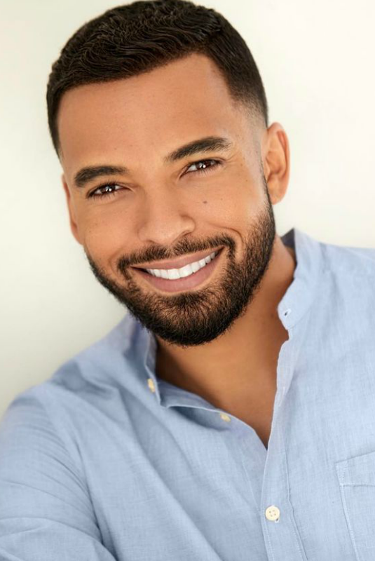 Christian Keyes address