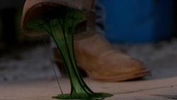 GreenEctoplasm