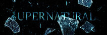 Spn s6 title card music sidepic