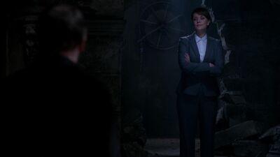 Supernatural.S08E17.Goodbye.Stranger.1080p.WEB-DL.DD5.1.H.264-ECI.mkv snapshot 37.58 -2013.04.03 01.11.56-