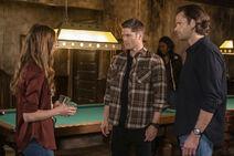 1511 Evie&Dean&Sam