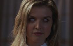 Lilith, appearing as Ashley Monroe