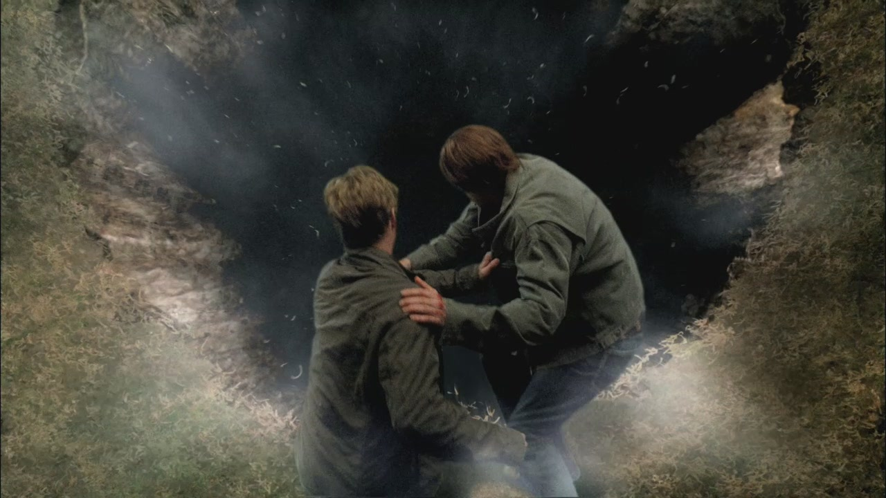 Swan Song | Supernatural Wiki | FANDOM powered by Wikia