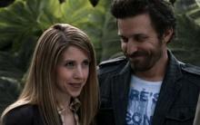 Chuck Shurley and Becky Rosen -1-