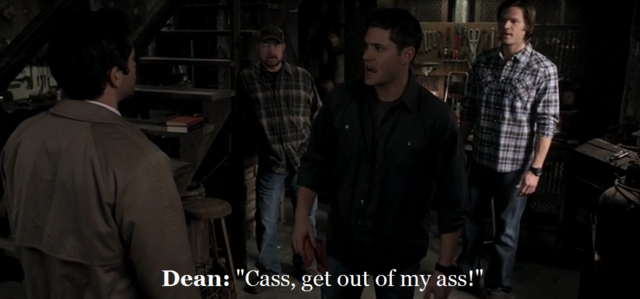 File:Dean's Quotes image 1.PNG
