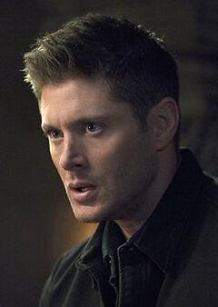 Dean11x6
