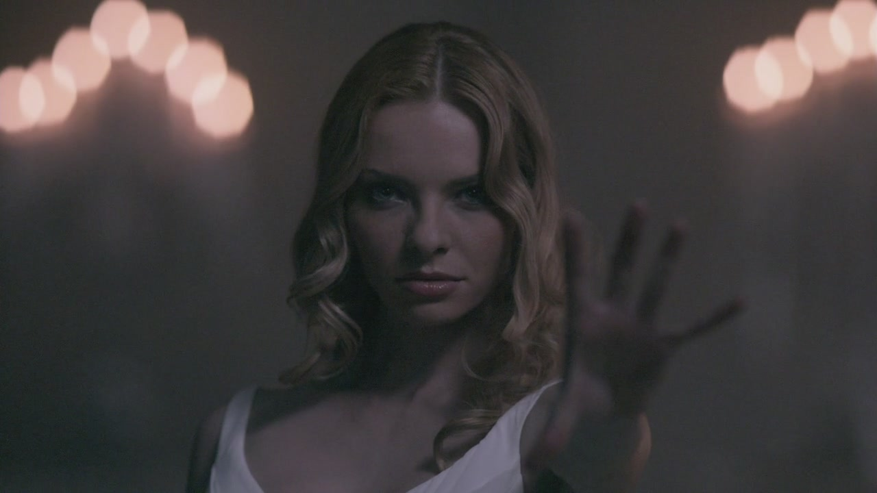 Lilith | Supernatural Wiki | FANDOM powered by Wikia