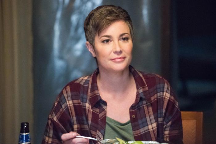 Jody Mills | Supernatural Wiki | FANDOM powered by Wikia