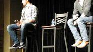 Richard Brock and Chad's panel Nashcon 2011 pt 4