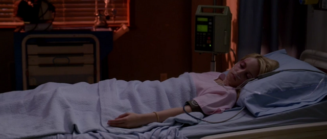 File:Tasha, after the accident 1.png