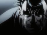Gayle (Anime Series)