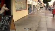 Supernatural WEB-SÉRIE Ghostfacers épisode 010 VOSTFR