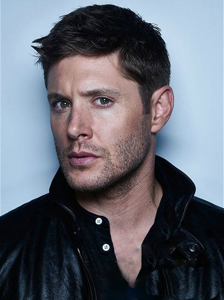 Jensen Ackles | Supernatural Wiki | FANDOM powered by Wikia