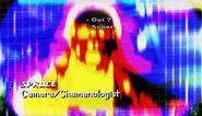 Supernatural WEB-SÉRIE Ghostfacers épisode 01 VOSTFR